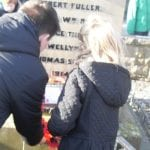 remembrance-hamsterley-16-copy